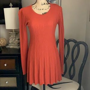 Boutique Sweater